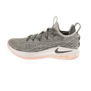 Nike Lebron XV Low Men's Running Shoes